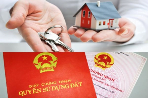 Dịch vụ cầm đồ Uy tín - Lãi suất thấp tại quận Nam Từ Liêm, Hà Nội