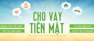 Dịch vụ cầm đồ Uy tín - Lãi suất thấp tại huyện Đan Phượng, Hà Nội